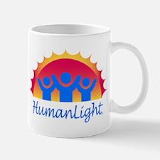 Funny 2009 logo Mug