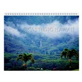 Manoa Wall Calendars