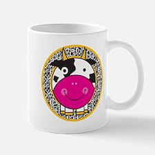 All Bull Mug
