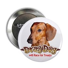 Will Race for Treats Button