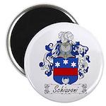 Schiavoni Coat of Arms 2.25