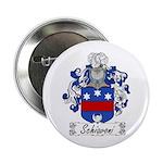 Schiavoni Coat of Arms Button