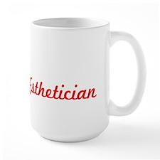 Love Your Esthetician Mug