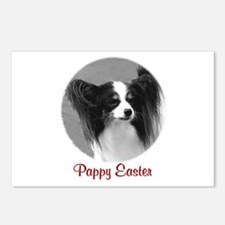 Pappy Easter Postcards (Package of 8)