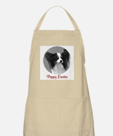 Pappy Easter BBQ Apron