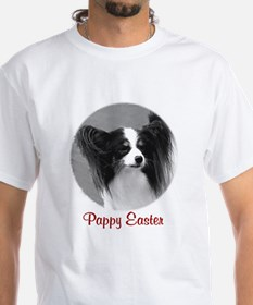 Pappy Easter Shirt