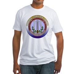 Bard Frat Gamer Shirt