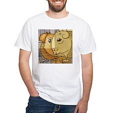 Pigasso Shirt