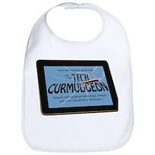 Tech Curmudgeon Bib
