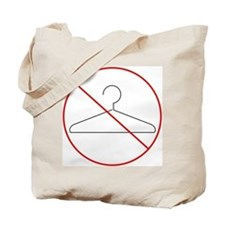 Keep Abortion Safe and Legal Tote Bag