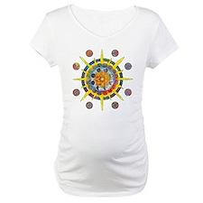 Celtic Stargate Shirt