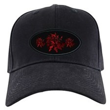 Vampire Bats Red Cap