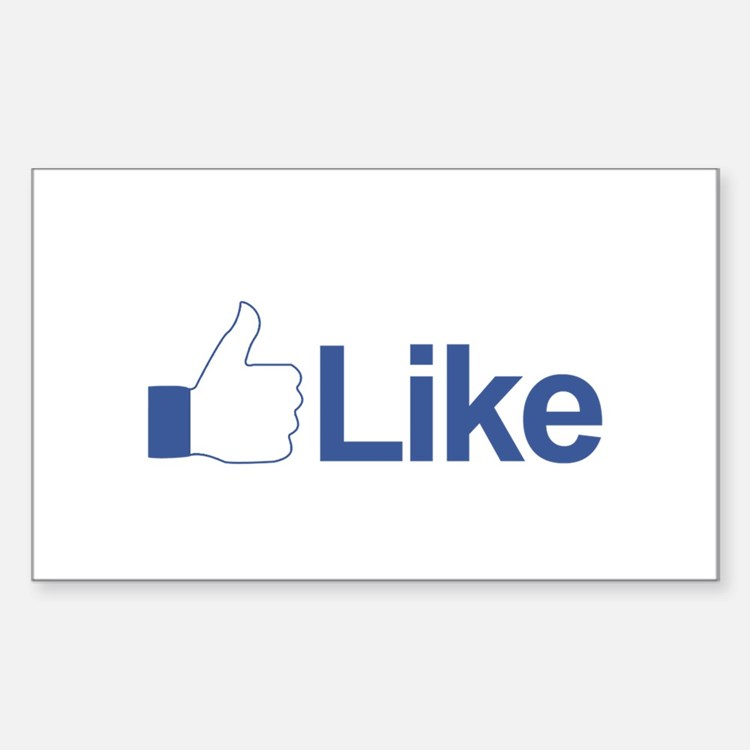 like_button Decal