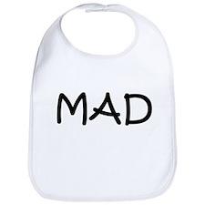 MAD Bib