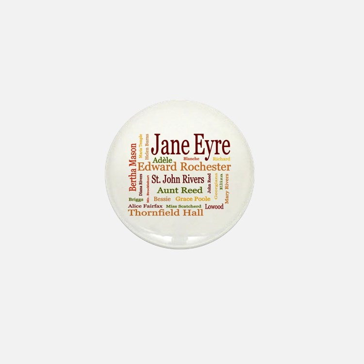 jane eyre english coursework In english gcse and a level, for example, coursework accounts for 40% of   where 'jane eyre' and 'mansfield park' sit proudly on the shelves.