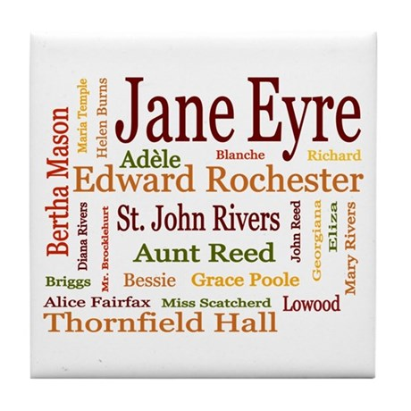 jane eyre and anti heroes Essay: feminism in charlotte bronte's jane eyre  in charlotte bronte's jane eyre the main character, jane eyre,  jane eyre lived a.