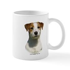 Jack Russell Terrier 9M097D-047 Mug