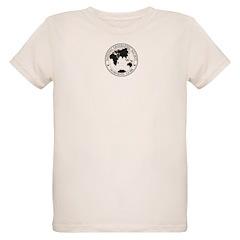 East Hemisphere T-Shirt