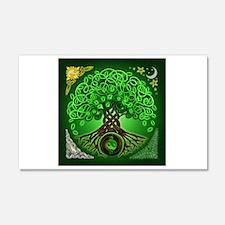 Celtic Wall Art celtic wall art | celtic wall decor
