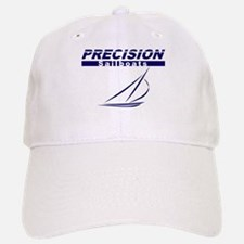 Precision Baseball Baseball Cap