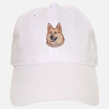 Christy Dog Baseball Baseball Cap