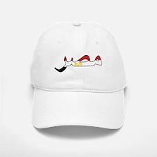 Egypt (Arabic) Baseball Baseball Cap