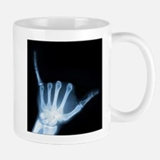 Cool Lingo Mug