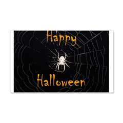 spider 22x14 Wall Peel
