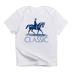 Classic Infant T-Shirt