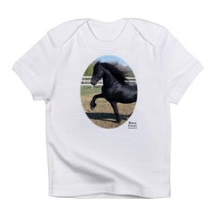 BARON Infant T-Shirt
