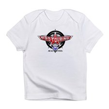 Cute Pro touring Infant T-Shirt