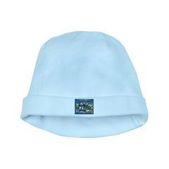 MWHC baby hat