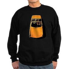 914 Sweatshirt