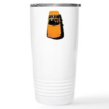 914 Travel Mug