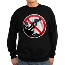Sea Sick Sweatshirt