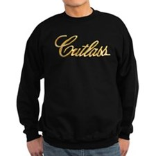 Cutlass Sweatshirt