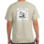 2015 St. Ives Fair T-Shirt