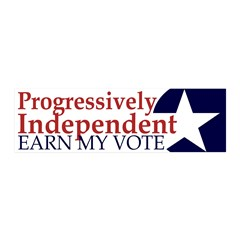 Progressively Independent Peel-It Wall Decal