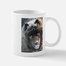 Cats & Dogs Mug