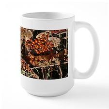 Ladybug Taco Mug