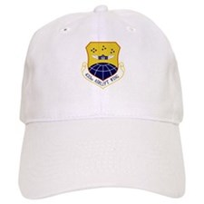 433rd AW Baseball Cap
