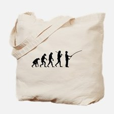 The Evolution Of The Fisherman Tote Bag