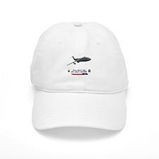 C-5A Galaxy Baseball Cap