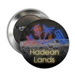 Hadean Lands buttons (10 pack)