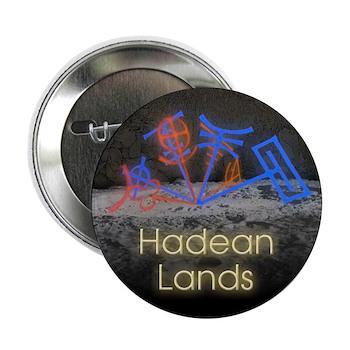 Hadean Lands buttons (10 pack)
