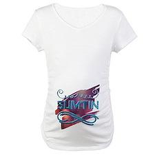 REDSOX T-Shirt