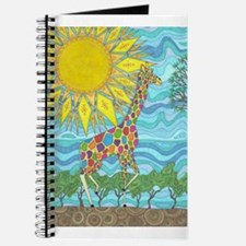 African Rainbow Journal