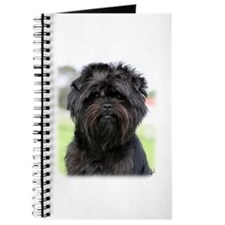 Affenpinscher 9Y516D-049 Journal