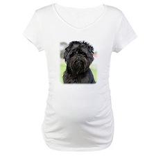 Affenpinscher 9Y516D-049 Shirt