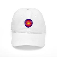 MIRACLES HAPPEN III Baseball Cap